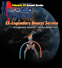 ex-legendary-deoxys-speed-service
