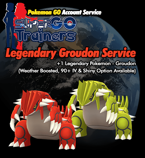 legendary-groudon-pokemon-go-service