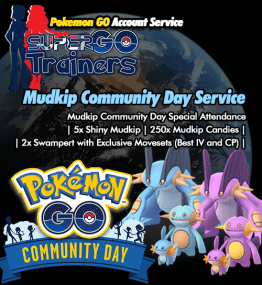 mudkip-community-day-service