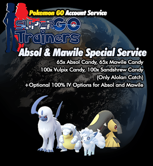 absol-mawile-special-service