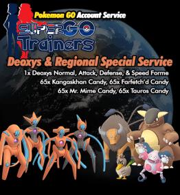 deoxys-regional-special-service