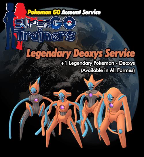 legendary-deoxys-service