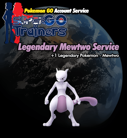 legendary-mewtwo-service