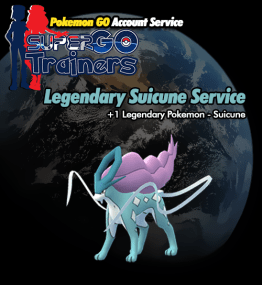 legendary-suicune-service