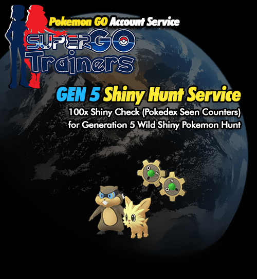 gen-5-shiny-pokemon-hunt-service