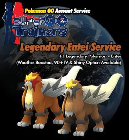 legendary-entei-pokemon-go-service