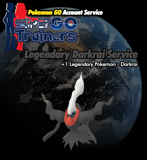 legendary-darkrai-service