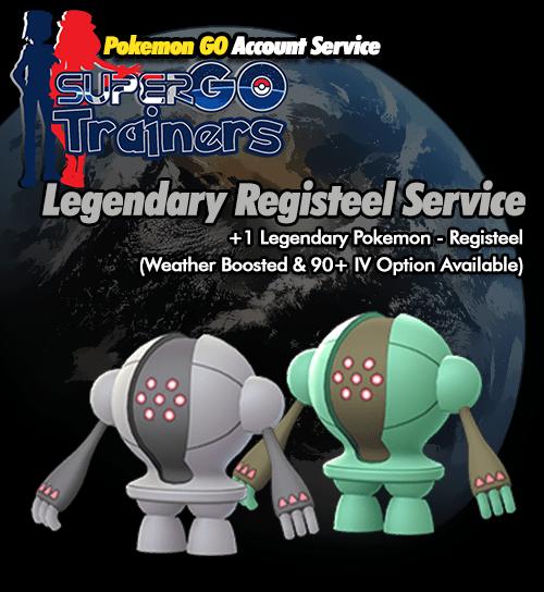 legendary-registeel-pokemon-go-service