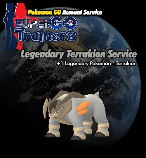 legendary-terakion-service