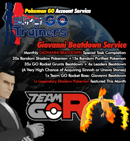 giovanni-beatdown-service