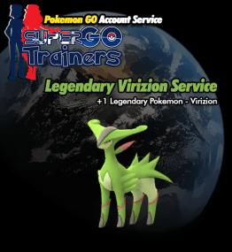 legendary-virizion-service