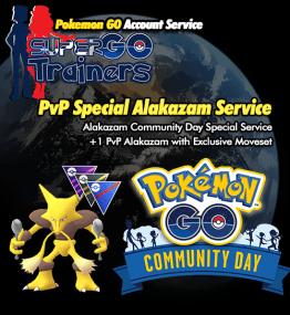 pvp-special-alakazam-service