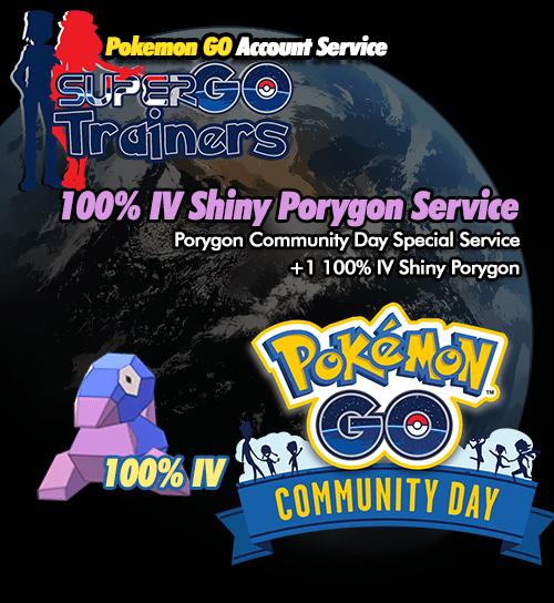 100-iv-shiny-porygon-pokemon-go-service