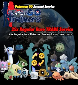 25x-regular-rare-pokemon-go-trade-service