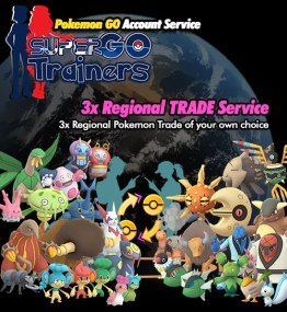 3x-regional-pokemon-go-trade-service