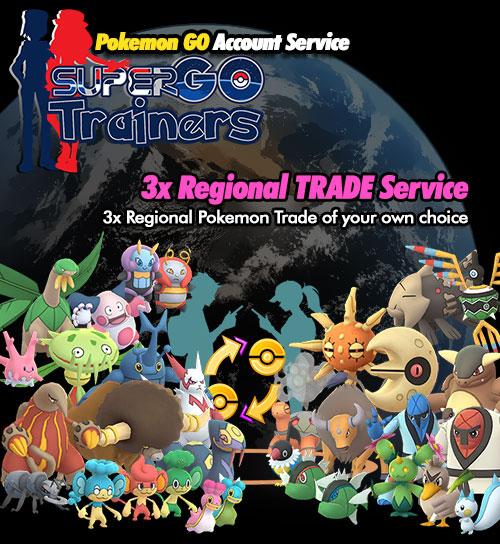 3x-regional-pokemon-go-trade-service