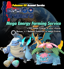 200x-mega-energy-farming-service-pokemon-go