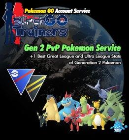 gen-2-pvp-pokemon-go-service