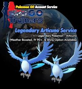 legendary-articuno-pokemon-go-service