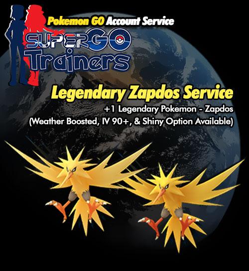 legendary-zapdos-pokemon-go-service