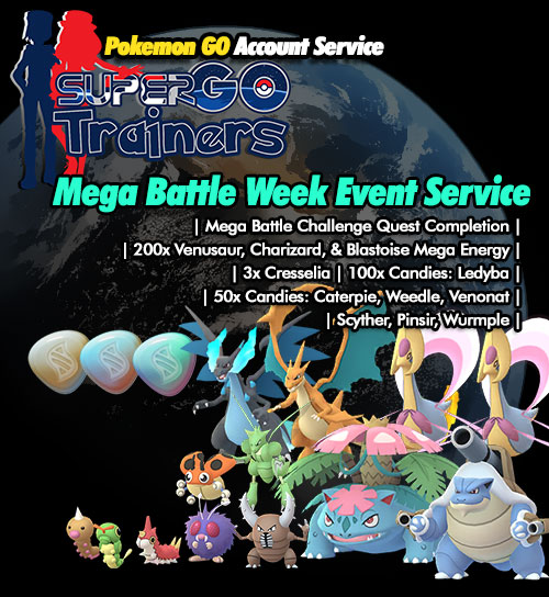 mega-battle-week-2-special-pokemon-go-service