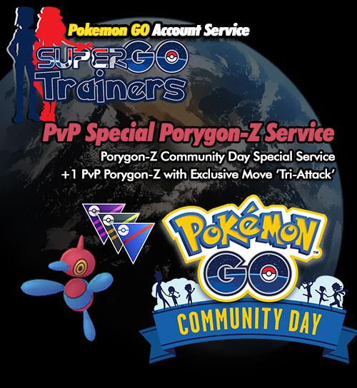 pvp-special-porygon-z-pokemon-go-service