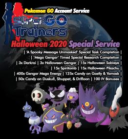 halloween-2020-special-pokemon-go-service