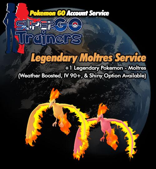 legendary-moltres-pokemon-go-service