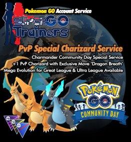 pvp-special-charizard-pokemon-go-service