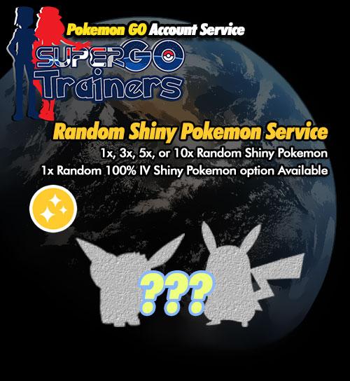 random-shiny-pokemon-go-service