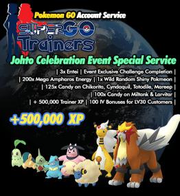 johto-celebration-special-pokemon-go-service