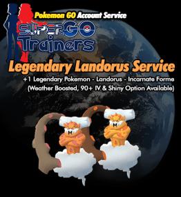 legendary-landorus-incarnate-pokemon-go-service
