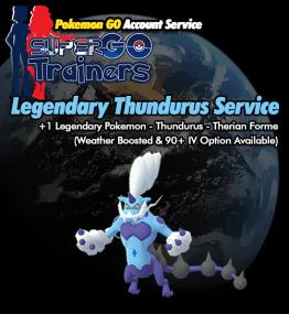 legendary-thundurus-therian-pokemon-go-service