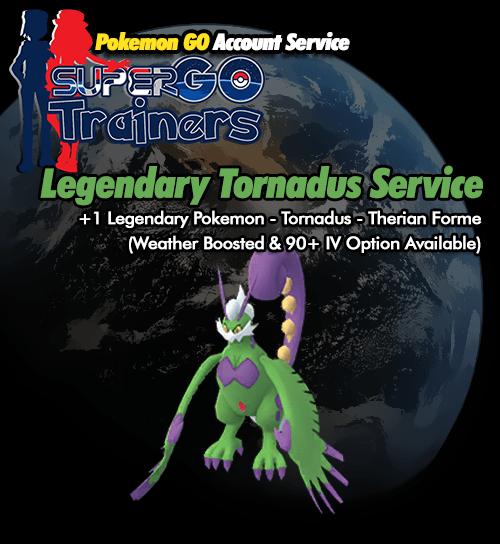 legendary-tornadus-therian-pokemon-go-service
