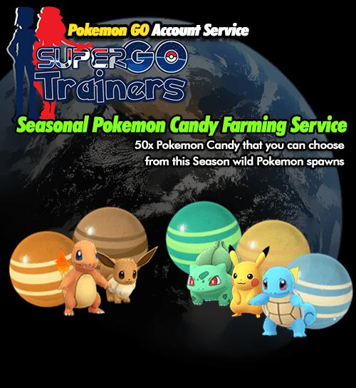 seasonal-candy-farming-pokemon-go-service