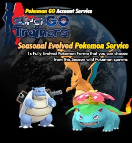 seasonal-fully-evolved-pokemon-go-service