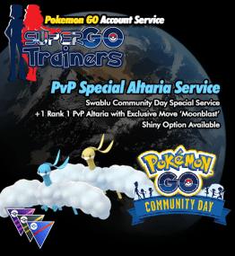 pvp-special-altaria-pokemon-go-service