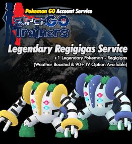 legendary-regigigas-pokemon-go-service