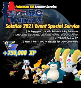 solstice-2021-event-special-pokemon-go-service