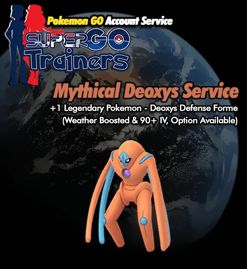 mythical-deoxys-defense-pokemon-go-service