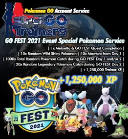 go-fest-2021-event-special-pokemon-go-service