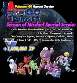 season-of-mischief-event-special-pokemon-go-service
