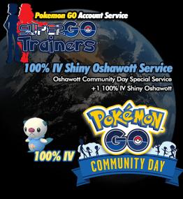100-iv-shiny-oshawott-pokemon-go-service