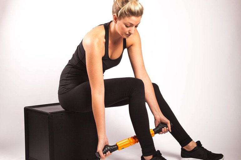 The Best Self-massage Tools and Equipment
