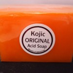 The Best Kojic Acid Soap
