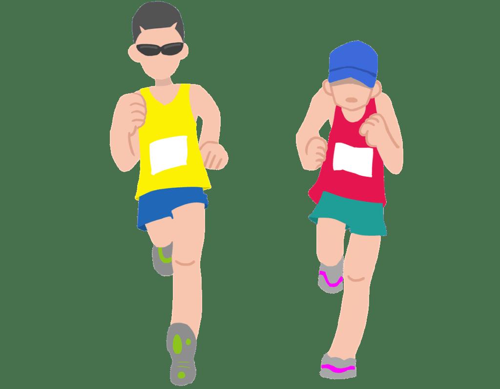marathonios-ollandia