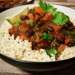 black-bean-squash-chilli