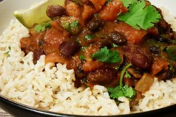 black-bean-squash-chilli