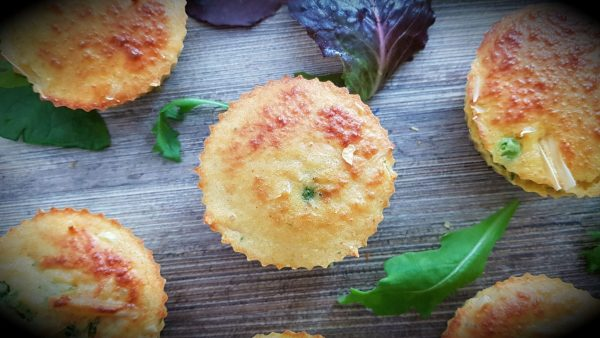 chickpea-flour-mini-frittatas
