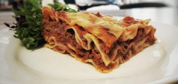 vegan-lasagne